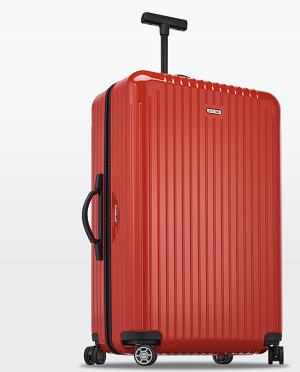 24a52fe826 リモワのスーツケースレンタル業者の比較と口コミ評判 - 旅支度ネット